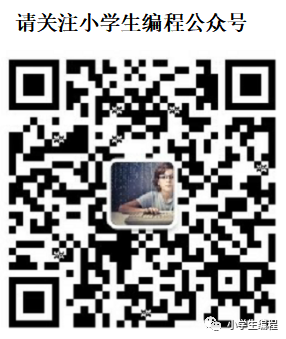 898242ae59e9b8a31389d9bb45ae7731.png