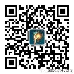 89a1dbb115743df3f3fb3fb5c14d63c9.png
