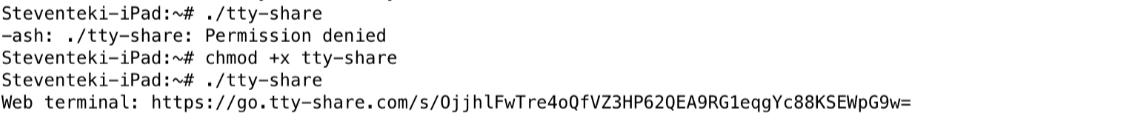 89d882b12a8af4939ccd53b71671b537.png