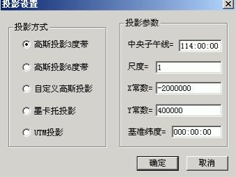 8a46c0b5c41cc2fe41035f2158986a62.png