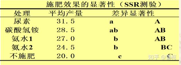 8a4b683f686c4f09be8771e6bfa7b41b.png