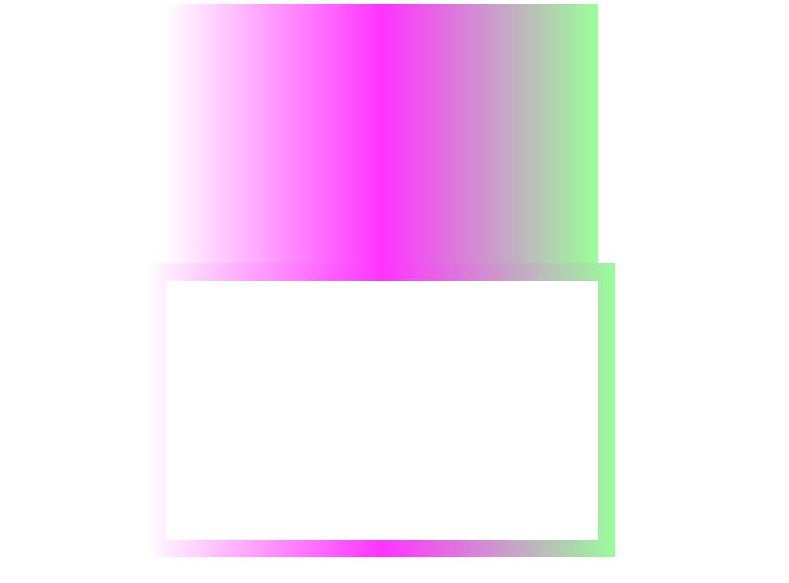 image-20200623195053828