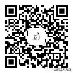 8a5b4452dbcd6d9e922264b5363267eb.png