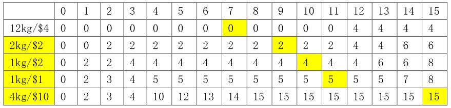 8a7fad3e365f03ebd0ca8b0ace71ded1.png