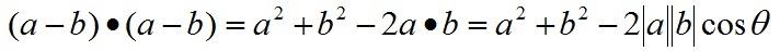 8abc2e3c4fd28df63ad613c36676b3d0.png