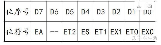 8aeacc2ade647c160b742126b92bc976.png