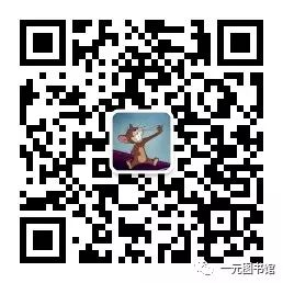 8b14fb200b3bd92c61adac064f808690.png