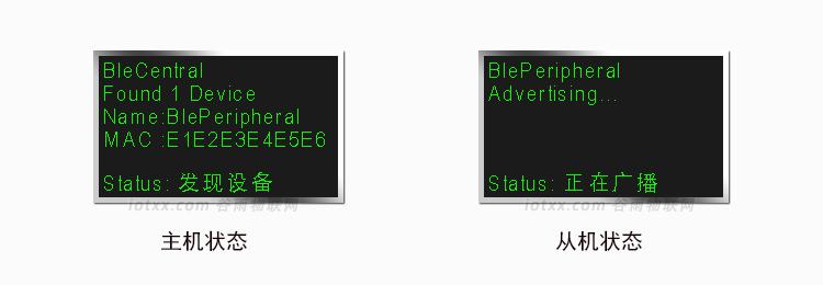 BLE技术-交互流程3-发现设备.png