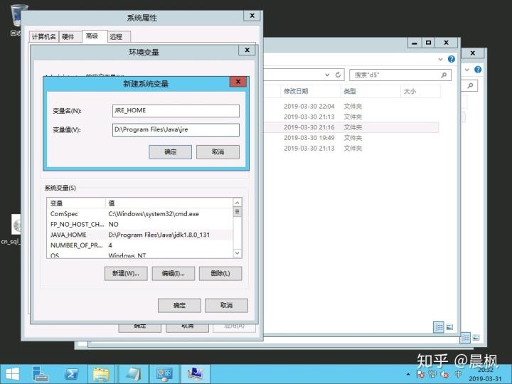 8b6545f5f2543ce32805525cb639d283.png