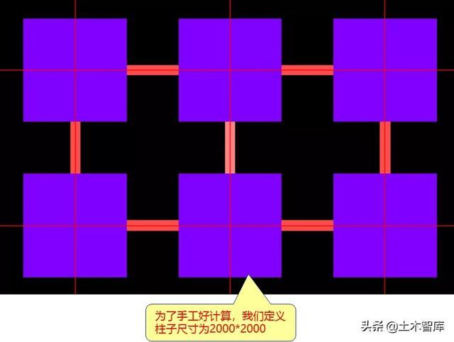 8b6731e93772c6d37ef580131af8f9c9.png