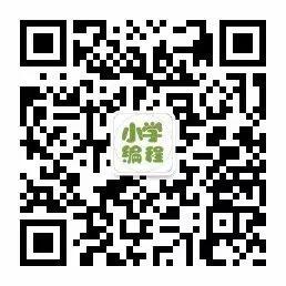 8b71b0b61698ed2a562c3c5b87cbfa33.png