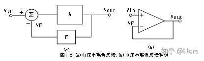8b8e45e86b5cc92dc0b020f75fa4c63e.png