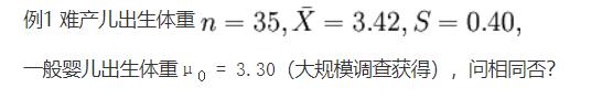 8ba3e55522c3f4ff8b8da33de051d4e1.png