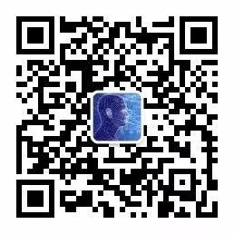 8bb4f563500a60868597a50a24e2f45e.png