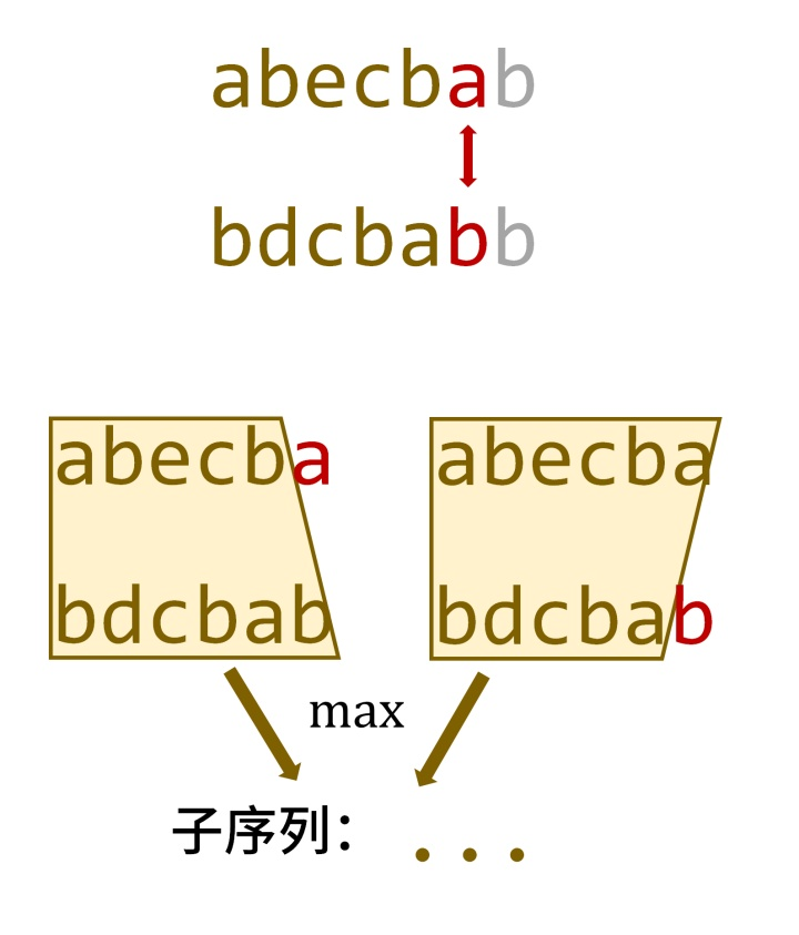 8bd11bf1cbe81c473a8eca8a80c6651e.png