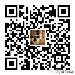 8bfa5b3fad838ceb47339fec8bbb10cb.png