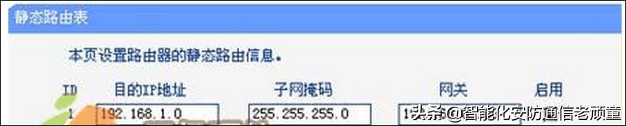 8c0a7b975881ea6911d3c761efdb4ca4.png