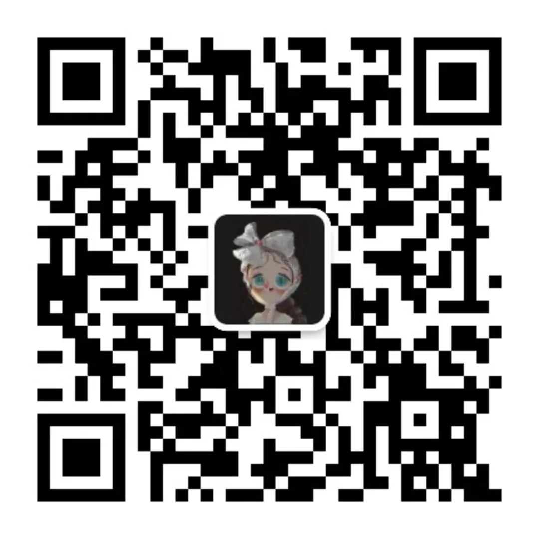 8c1b8735050a5506527911d99bba55cc.png