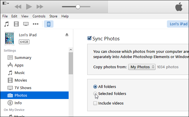 06_clicking_selected_folders