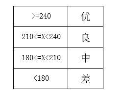 8c4f124566e3012440470897be71ca6e.png