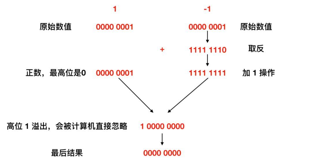 8c72e2cf29f609065356e98bde49b457.png