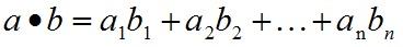 8c809a4a61d4a2aa2d8c05c8276cd142.png