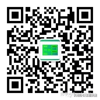8c896ff14f2733898b15e4702f874b56.png