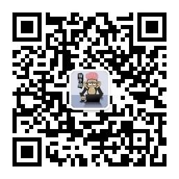 8cb6fb66e2ba4be7810b51250bb710b5.png