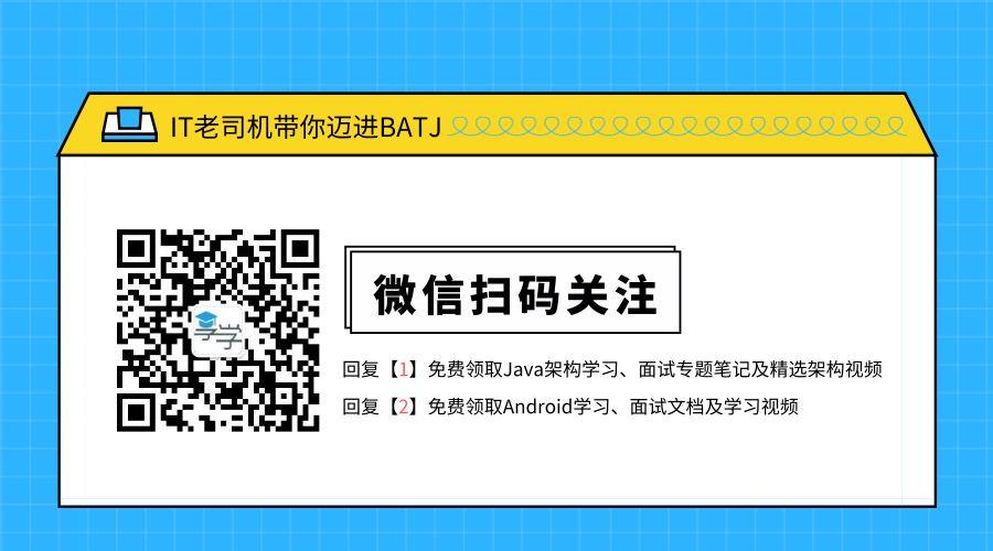 8cb839f48465a8a62f252cc58c666021.png
