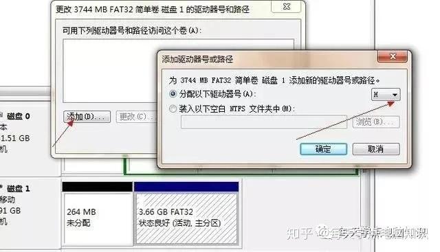 8cc23fb945ea0264efe9b28c80e025d6.png