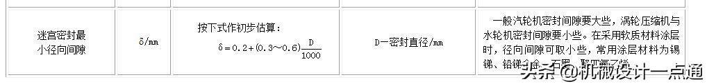 8cd2ca63e52cf50280018362fda73382.png