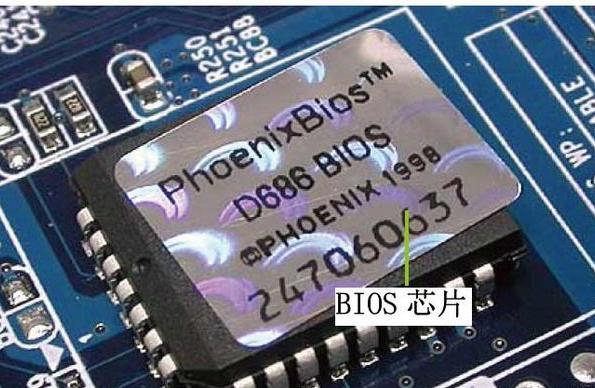 8cd4986bd12ce4cb801ef05c7bb4cfb9.png