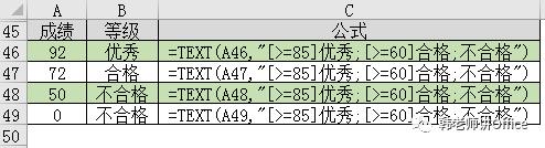 8cf8f222d71cd12ba9295209fa3075a1.png