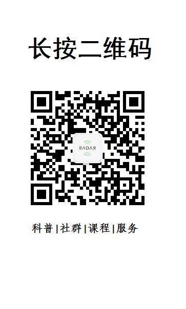 8db4006c065e9218c7267984dc5856a6.png