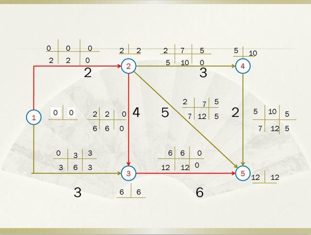 8e3ca82db9ff4eac02ebef1cbaa63ac5.png