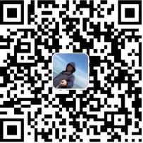 8e4b7690f4e2b078c1b877f042579173.png