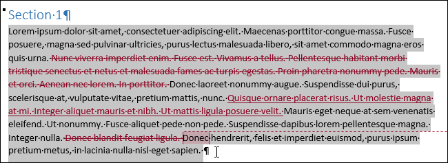 01_selecting_text_with_changes