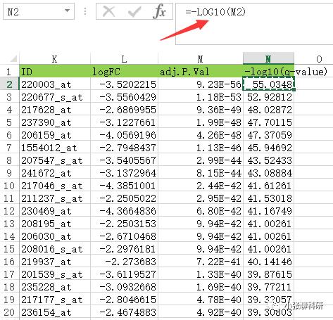 8e53fdcd2d2676a60502e325e5858cf4.png