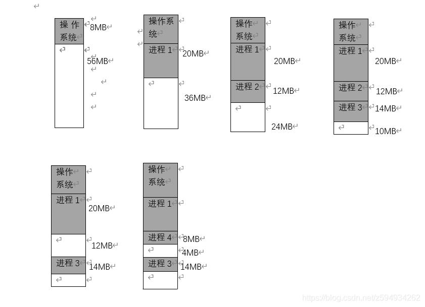 8ec1cb7dab4acdf45d2babc23f099f10.png