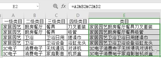 8f3fa6726ca1724ac52a1335c2cb3f43.png
