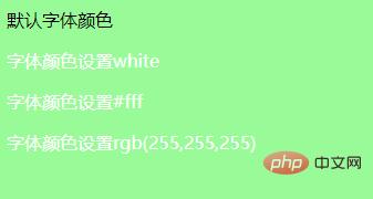 8f6cf7d8bf72905f6c6dd00ae6d038b1.png
