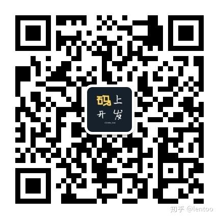 8f8140658660e85193f845568ace3d5d.png