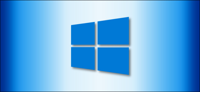 Windows 10 Hero Image Version 2