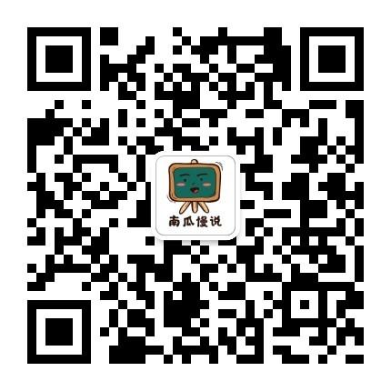 8fa02f58705d5c7e67540f7236e392d2.png