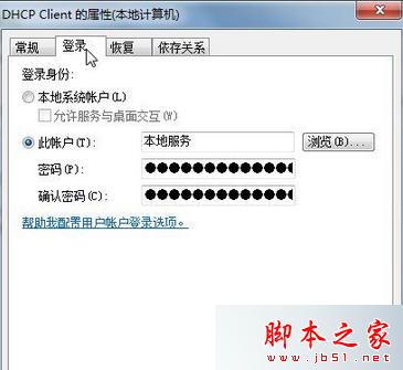 8fab002c1c437780ccd91042c7eccb0c.png