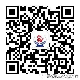 9045da3335c4cb1f7227cea6a89bb3d2.png