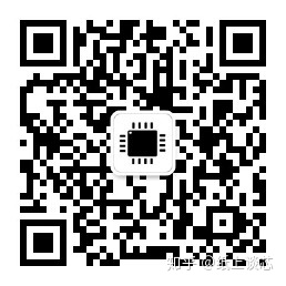 90803c4bef6782c3f6b9a965a4c80355.png