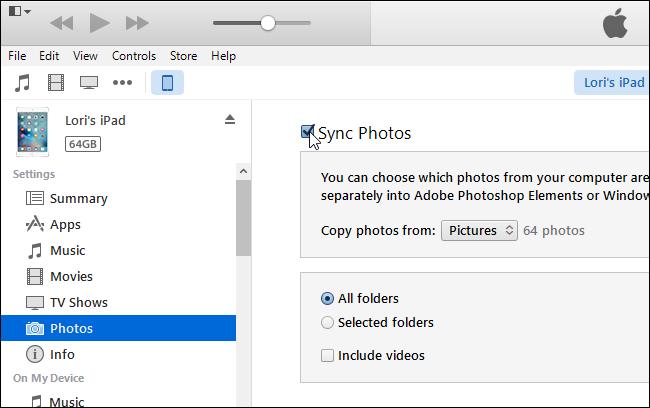 03_clicking_sync_photos