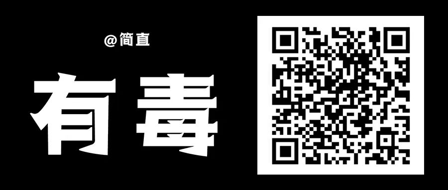 9181e276e34123014fadf281d79181d1.png