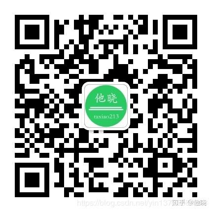 91c8670318c3bfc1848c5fb8d1334231.png